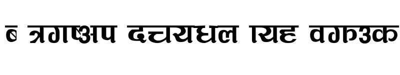 Preview of Abhyudaya Regular
