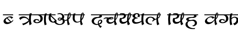 Preview of Deepankar Regular