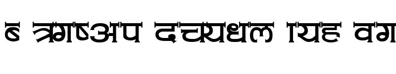 Preview of Kamala Sunil