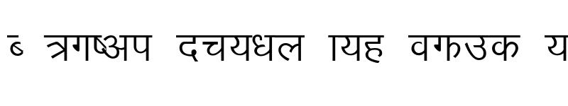 Preview of Manju Sunil