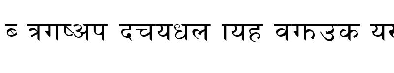 Preview of Ritu RITU