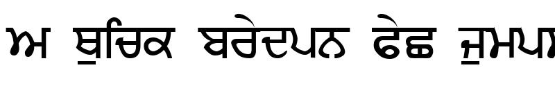 Preview of Sandhu01 Regular